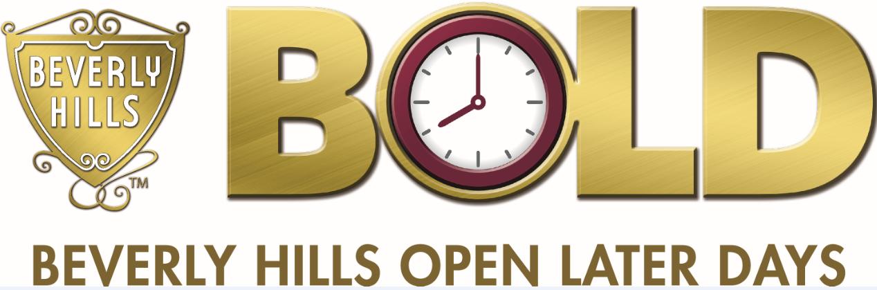 BOLD Logo 2