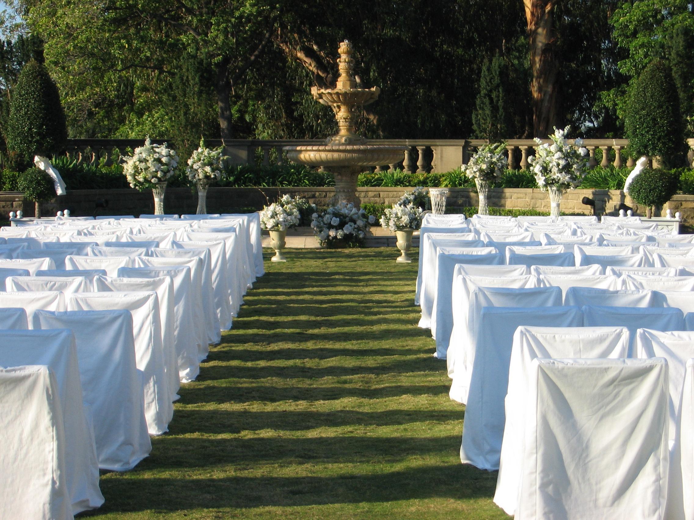 City Of Beverly Hills Formal Garden Floral Design on formal flower gardens, formal tropical gardens, formal victorian gardens,