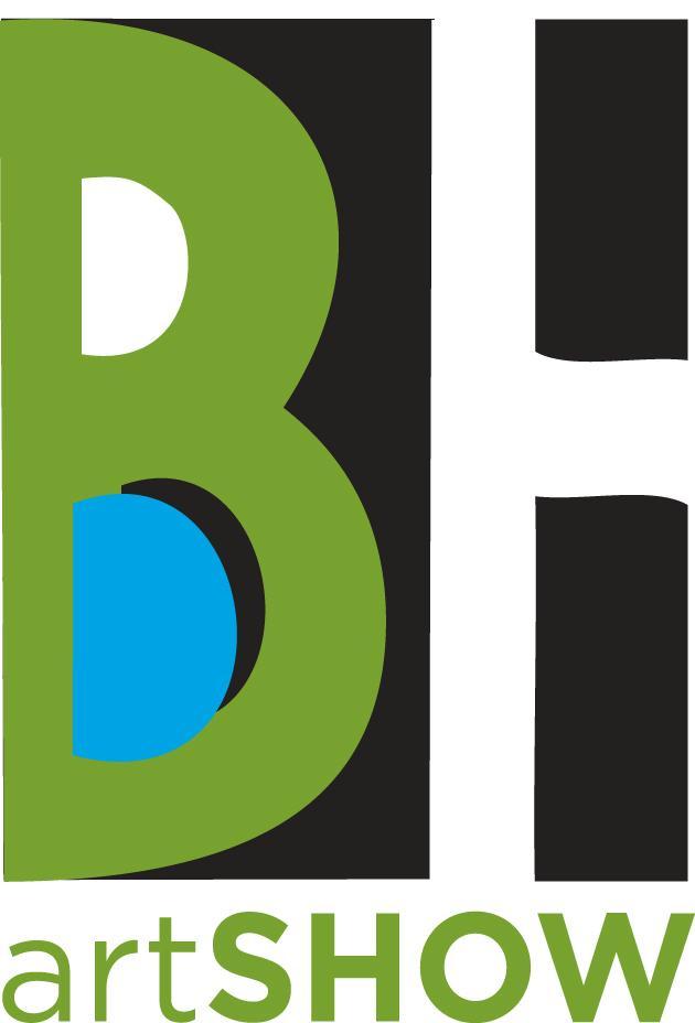 artSHOW Logo Web