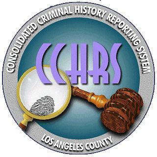 CCHRS