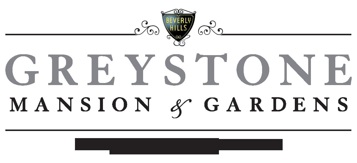 Greystone 2015 logo