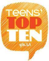 Teen Top 10