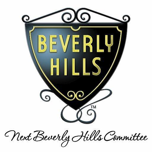 Next Beverly Hills