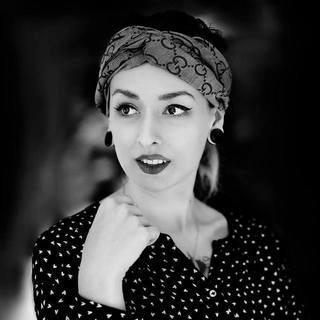 Kamila Korbela