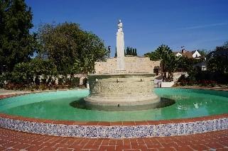 2018-fountain