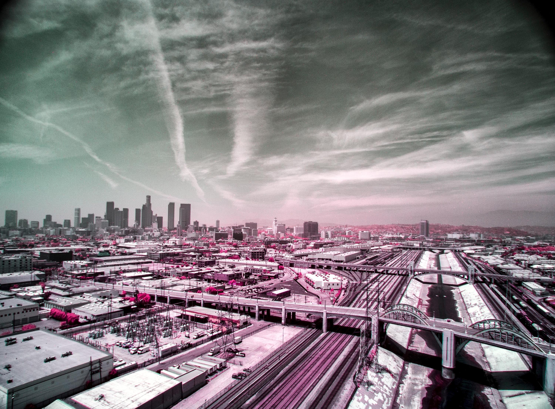 JeanchristopheDick_LA
