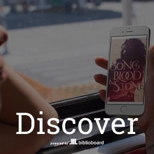 Writers Corner 3 Discover