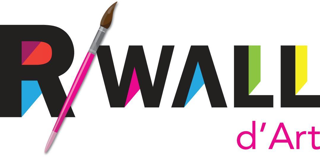 RWall d\'art