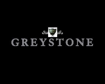Greystone M&G logo