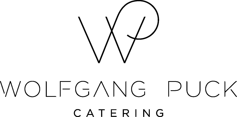 Wolfgang Puck logo