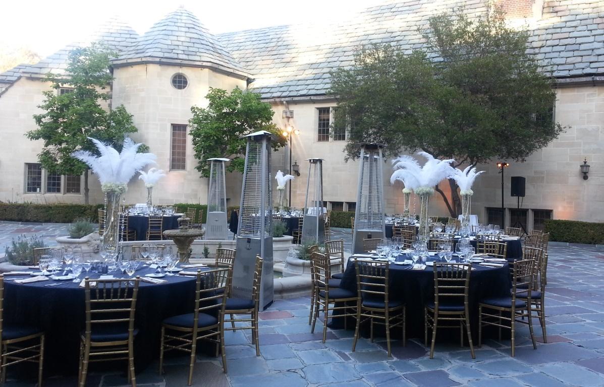 Greystone Mansion Wedding Cost Images