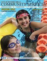 Summer 2016 brochure
