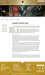 Content-Thumb