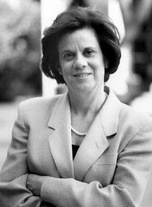 Stephanie Barron LACMA