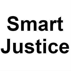 Smart_Justice