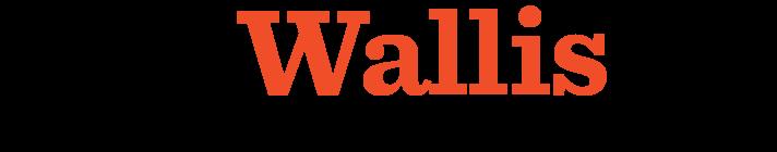 Wallis-1