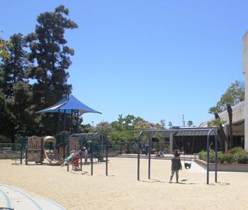 Playground Thumb