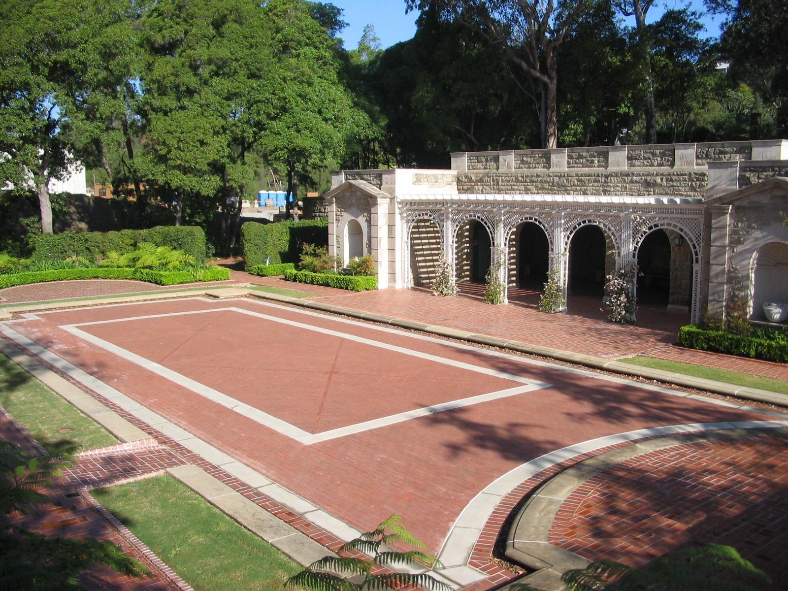 greystone mansion u0026 gardens the doheny estate