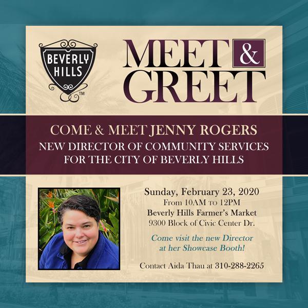 Jenny Roger-Invite