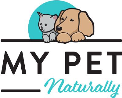 My Pet Naturally