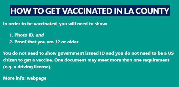Vaccine 5.13