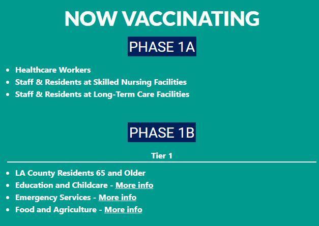 3.1 Vaccine Image
