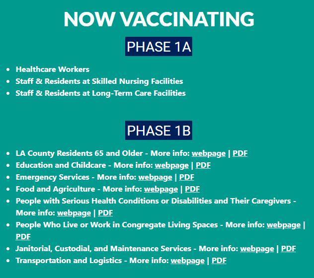 3.26 vaccine