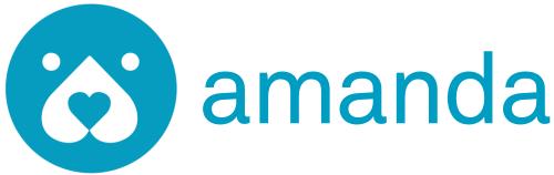 amanda foundation