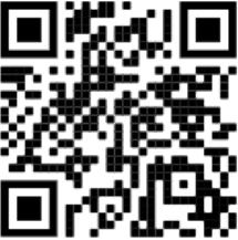 LAAS QR code